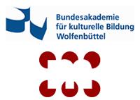 Bundesakademie für kulturelle Bildung Wolfenbüttel und Museumsverband Niedersachsen